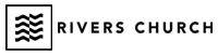 Rivers Church Logo